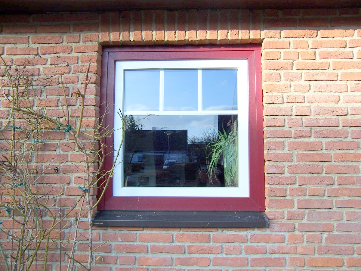 Fenster Putzen Bad Oldesloe : ATBauelemente Bad Oldesloe
